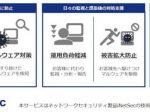 PFU、専任の担当者不要で中小企業に最適なセキュリティ対策サービス「PCセキュリティみまもりパック」