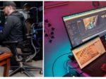 デル・テクノロジーズ、Precision シリーズ モバイル ワークステーションの新ラインナップ