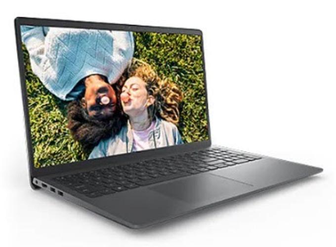 デル・テクノロジーズ、コンシューマー向けノートパソコン「New Inspiron 15 3000」