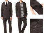 青山商事、10,000円未満で買える高機能セットアップスーツ