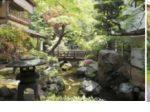京王プラザホテル、「東京 芝 とうふ屋うかい」でのディナーが付いた宿泊プラン