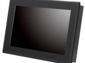 センチュリー、タッチパネルを採用した産業用組み込みディスプレイ「plus one PRO」シリーズ3モデル