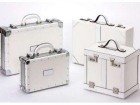 コニー、オリジナルブランド「CREEZAN」の「JETTER」シリーズよりプレステージコレクション新作4型