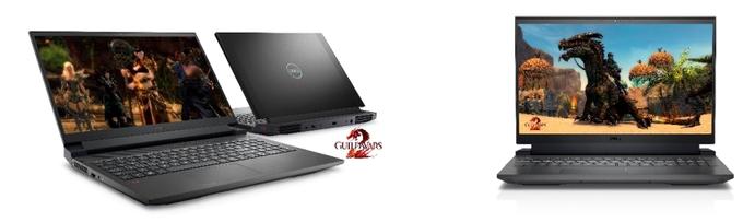 デル・テクノロジーズ、「Dell G15 Special Edition ゲーミングノートパソコン」
