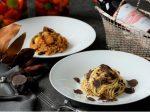 ホテルニューグランド、イタリアンレストラン「イル・ジャルディーノ」で「regalo~秋の贈り物~」