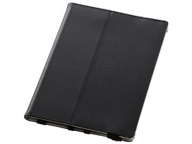 エレコム、iPad mini 第6世代(2021年モデル)に対応した専用ケースや液晶保護フィルム