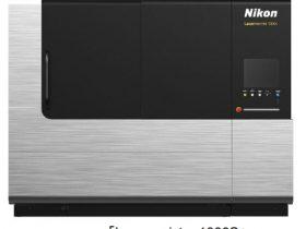 ニコン、光加工機「Lasermeister 1000SE/1000S」