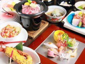 藤田観光、浦和ワシントンホテルのレストラン「浦和椿山荘」にて「七五三会食プラン」