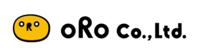 オロ、デジタルマーケティング分野で「Googleアナリティクス4プロパティ」