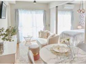 東急リバブル、Francfrancコーディネートの家具・インテリア小物付きコンセプト住戸