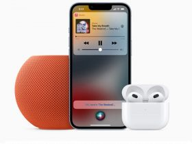 アップル、Siri専用に設計された「Apple Music Voiceプラン」