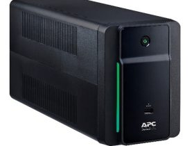 シュナイダーエレクトリック、テレワークやホームオフィスでの安定的な電源環境ニーズに応えるAPC BKシリーズUPS